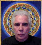 Rob Tillett, Astrologer